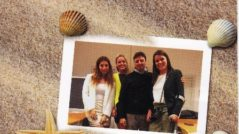 swiss_school_of_management_students_from_the_netherlands