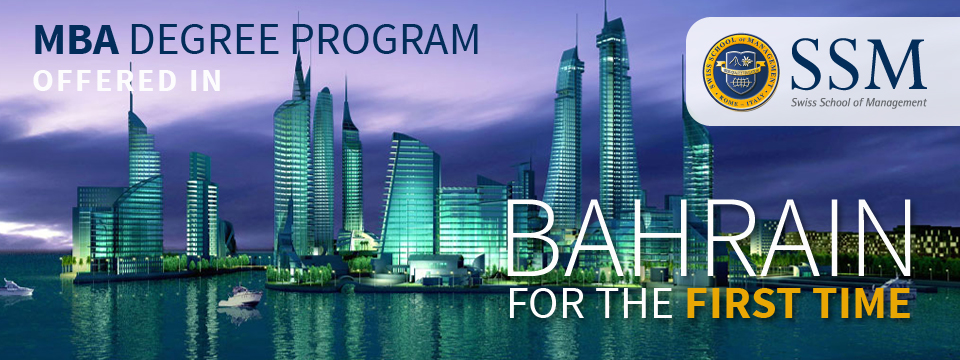 swiss_school_of_management_mba_bahrain_3