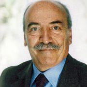 Giovanni Luigi Manente