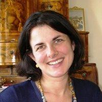 Swiss School of Management - Paola Sartorio