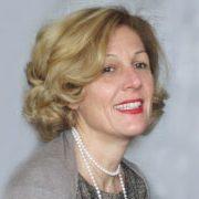 Lucia Verdiani
