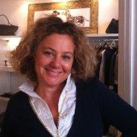 Swiss School of Management - Prof. Flavia Muzi Falconi