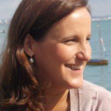 Swiss School of Management - Alexandra Tweedie