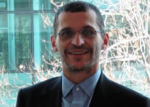 Ugo Merlone