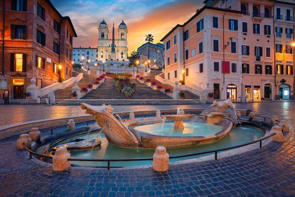 SSM-Rome-student-life-1