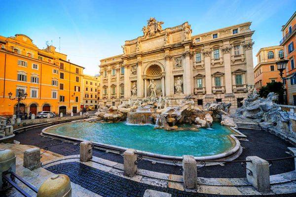SSM-Rome-student-life-3