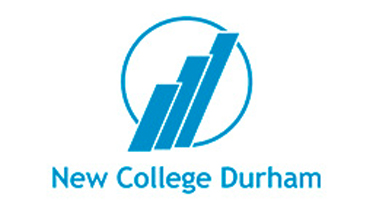 Top-Up Degree from Leeds Metropolitan University at New College Durham