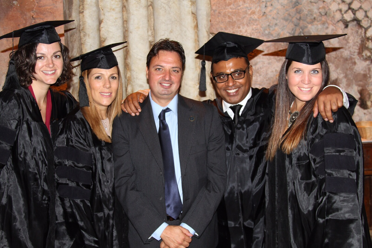 swiss_school_of_management_graduation_2015